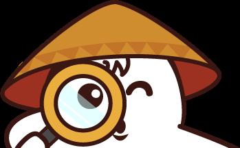 MascotSearch