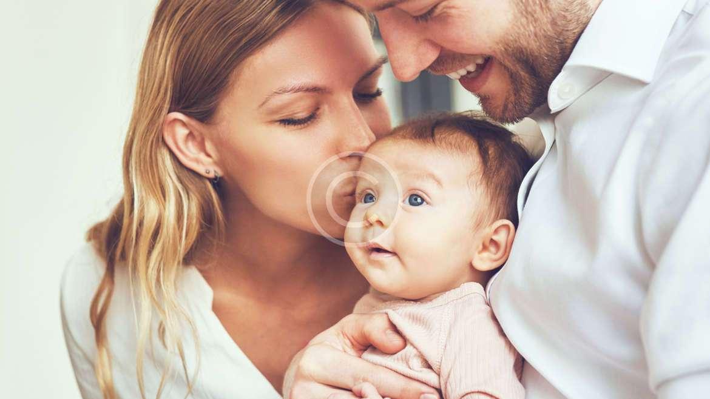 Baby and Adoption