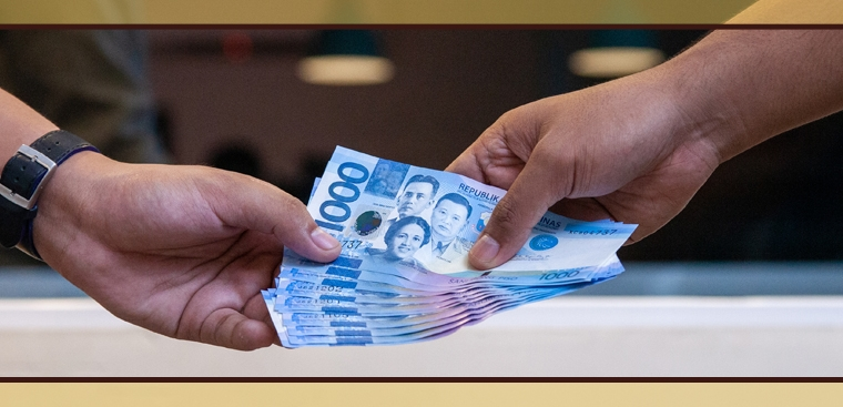 Five Tips to Get a Cash Loan Faster!