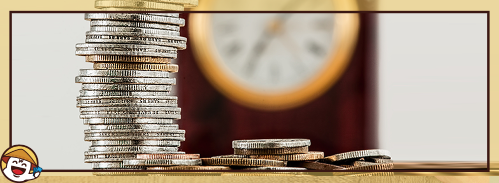 Increase Your Wealth Through Debt
